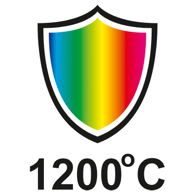 basecolor 1200